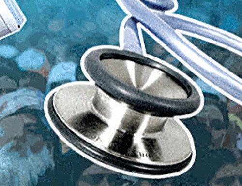 Maha Medical Council cracks down on 'fake' MD physicians