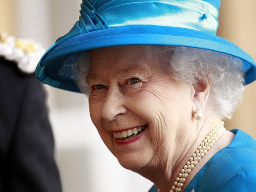 Queen used to mimic Thatcher, mock her accent: book
