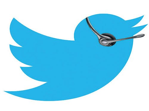 Twitter introduces autoplay video