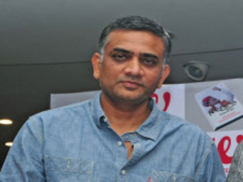 Aakar Patel joins as new head of Amnesty International India