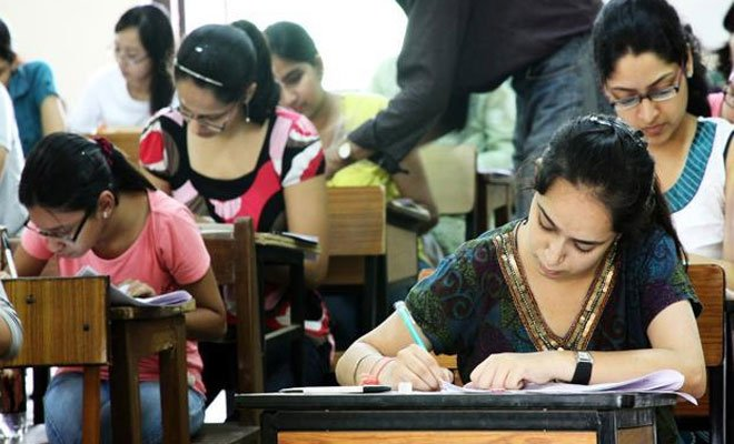 CBSE now seeks  3 months to hold pre-med test