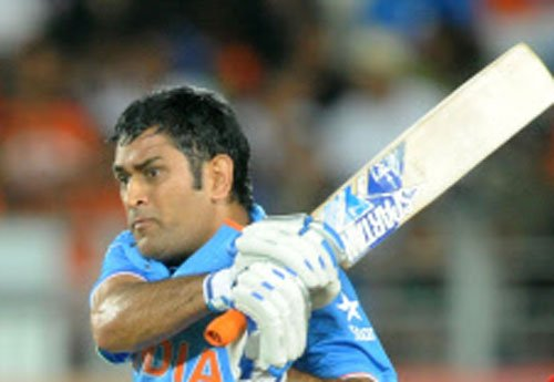 Pace variations used by Bangla pacers was impressive: Dhoni