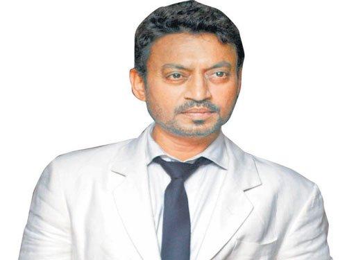 Irrfan Khan dismisses Sarabjit biopic rumours