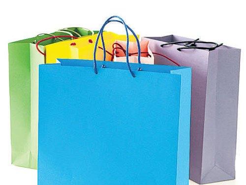 Shopclues takes big bet on small biz