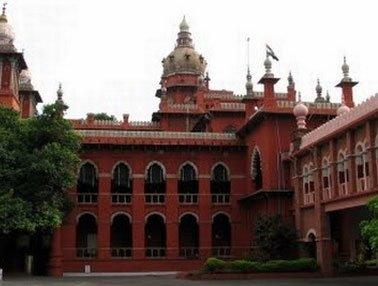 HC orders arrest of  ex-bureaucrat