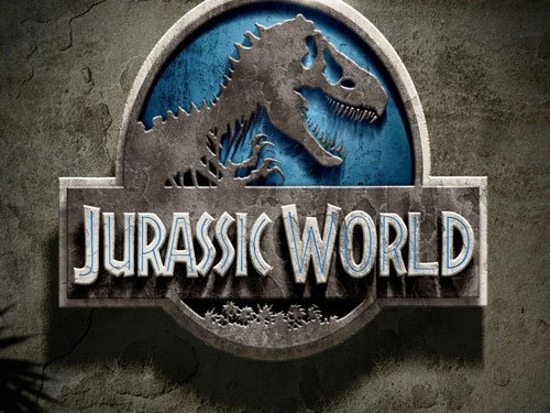 'Jurassic World' earns Rs 100 crore in India