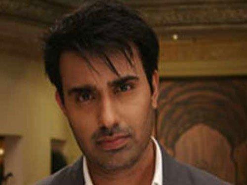 TV actor Sanjit Bedi dead
