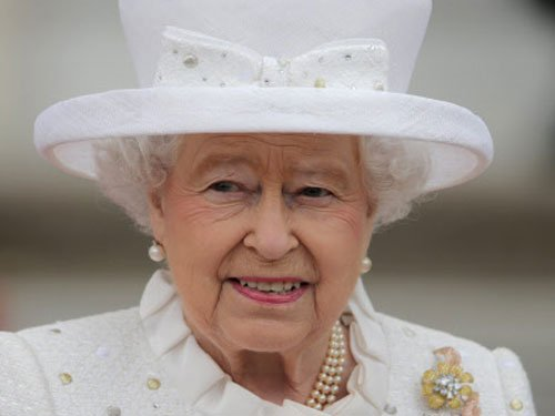 Queen may have to move out for repairs of Buckingham Palace