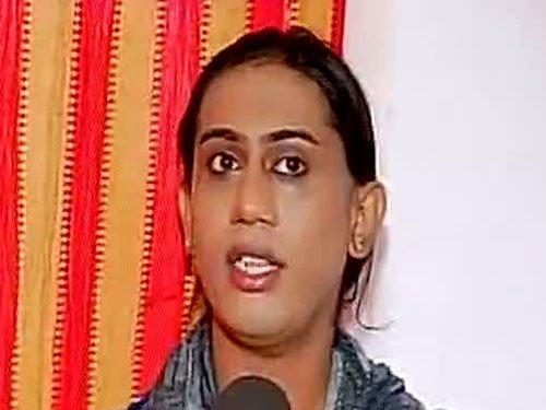 Transgender tenant asked to vacate flat in Mumbai