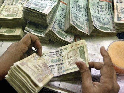 RBI extends deadline to exchange pre-2005 notes till Dec 31