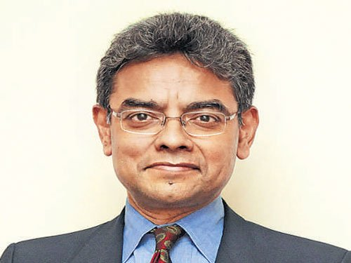 Synopsys looks to expand India footprint