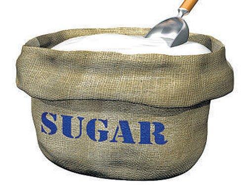 Sugar cane farmers should get dues by Sunday, says Shettar