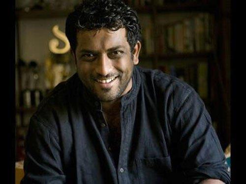 Anurag Basu 'restless' over Kishore Kumar biopic