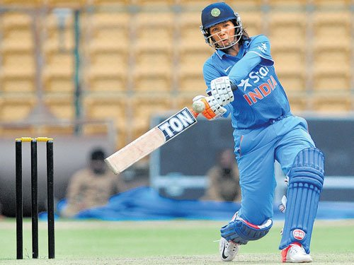 Bowlers script win for India