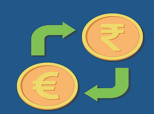 Grexit shakes Indian bourses; but don't worry, say experts