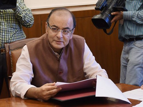 'Need reforms backed by growth to end poverty'