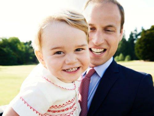 Hasil gambar untuk new prince in england
