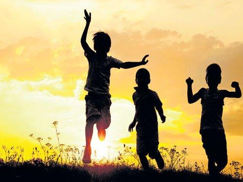 4,824 missing children found in Haryana: Police