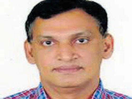 Trial courts should honour  laid down law