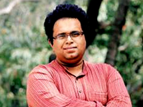 SC deputy registrar resigns over Yakub execution