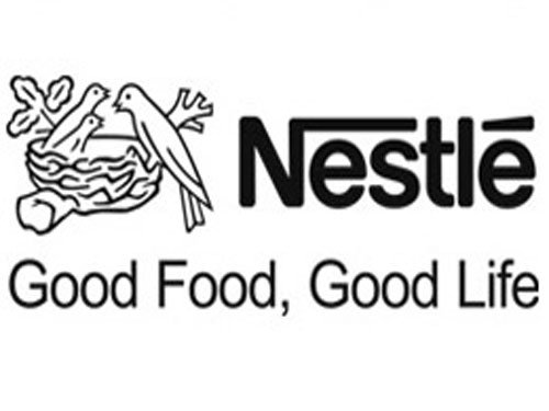 New products, higher ad spend on Nestle's revival agenda