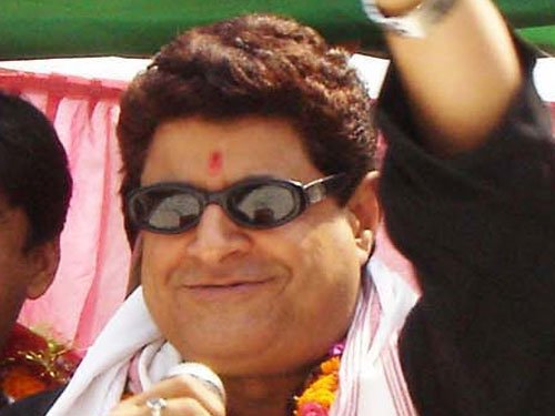 Chauhan selected FTII president with one-paragraph CV