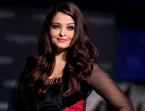 Never felt I was gone from Bollywood: Aishwarya