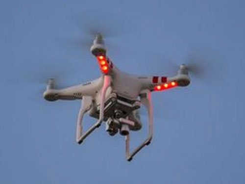 Every home will have a drone soon: Indian-origin scientist