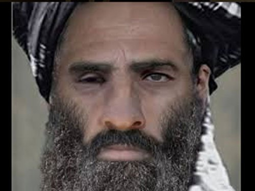 Taliban dissidents launch parallel council amid rift: report