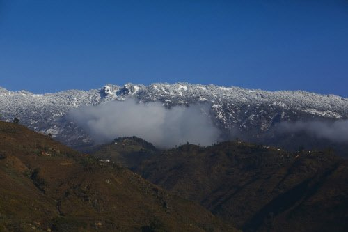 India to consider providing new soft loan to Nepal