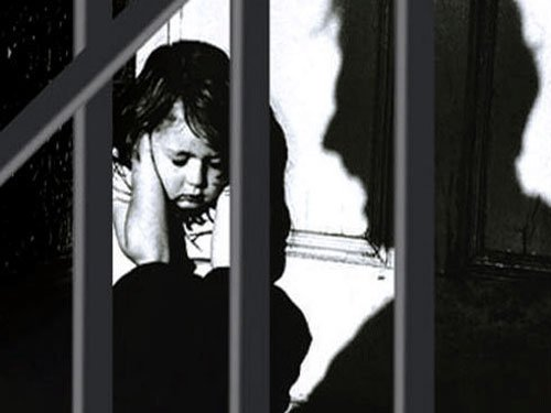 NCW Chairperson enquires into 3-year-old girl's 'sexual assault'