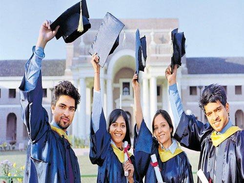 Making management graduates employable