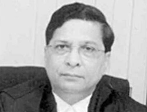 SC judge in Yakub case gets death threat, security stepped up