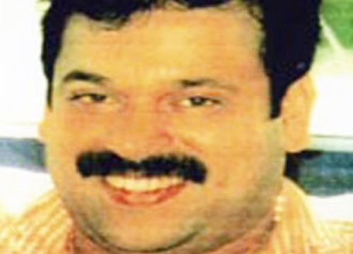 Underworld don to be brought from Morocco to B'luru
