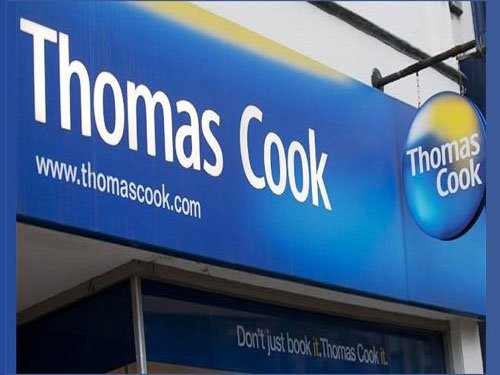 Thomas Cook to acquire Kuoni's India, HK biz for Rs 535 cr
