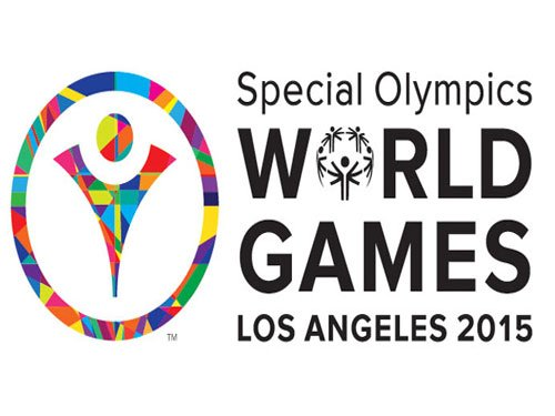 Disabled girl from Delhi wins 4 medals at Special Olympics