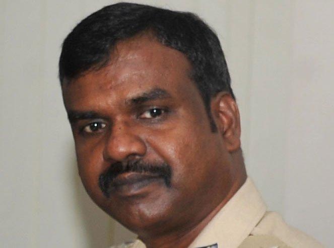 Valuables stolen from jewellery in Bengaluru