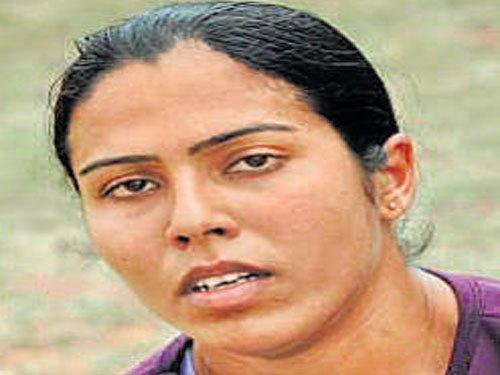 Panwar surprise inclusion in relay