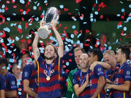 Barcelona notch thrilling triumph