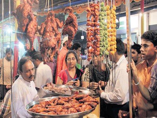 Mumbai foodies miss beef dish this Ramzan