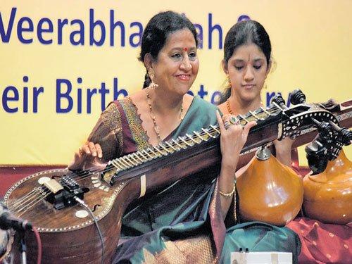 Vaadya vaibhava