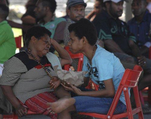Crashed Indonesian plane found 'destroyed', no survivors