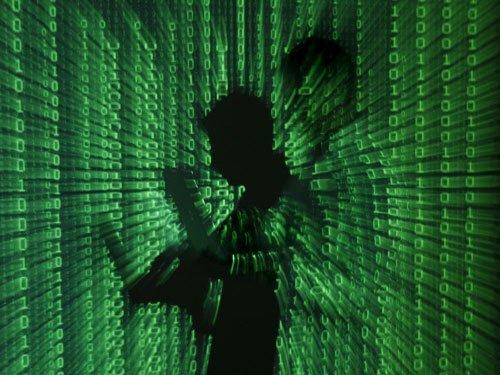 Chinese hackers targeting Sino-India border dispute: Report