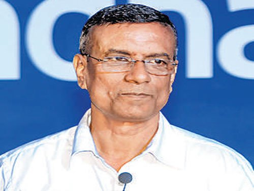 Bandhan Bank to start operations today