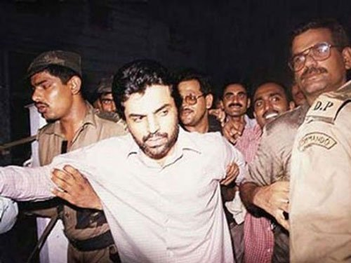 Channels defend Yakub Memon coverage; say rules not violated