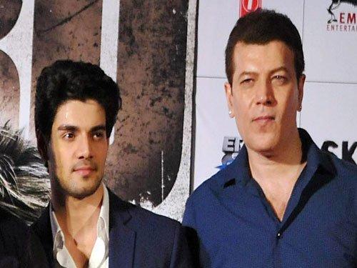 Still love Jiah, says Sooraj Pancholi | Deccan Herald