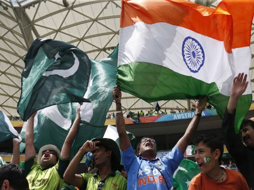 Indo-Pak series: picture to be clear by next month, PCB