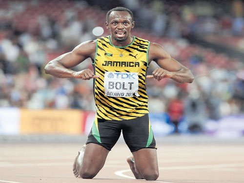 Performances lift doping gloom