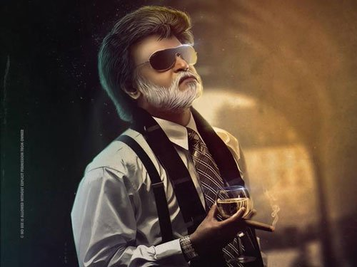 'Kabali' to roll from September 17