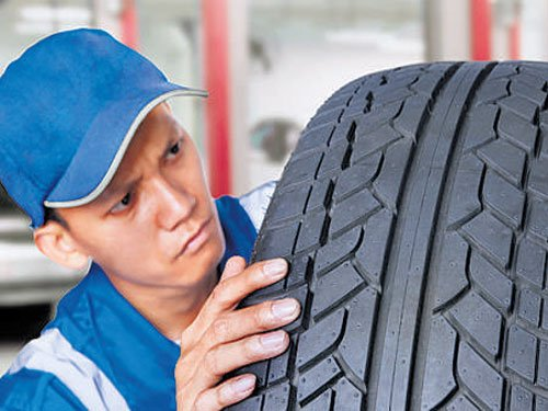 JK Group  to acquire  tyre co for Rs 2,200 cr